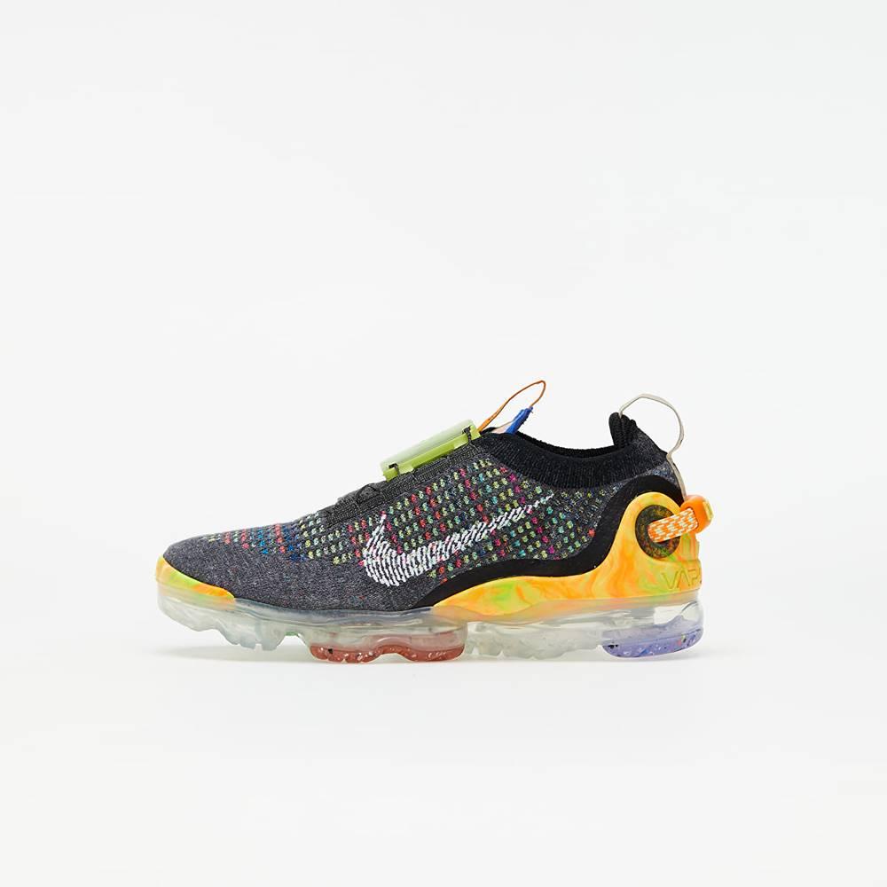 Nike Nike Air VaporMax 2020 FK (GS) Iron Grey/ White