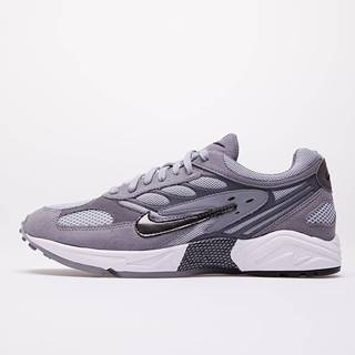 Air Ghost Racer Cool Grey/ Black