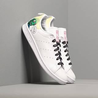 adidas by Fiorucci Stan Smith W Ftw White/ Core Black/ Ftw White