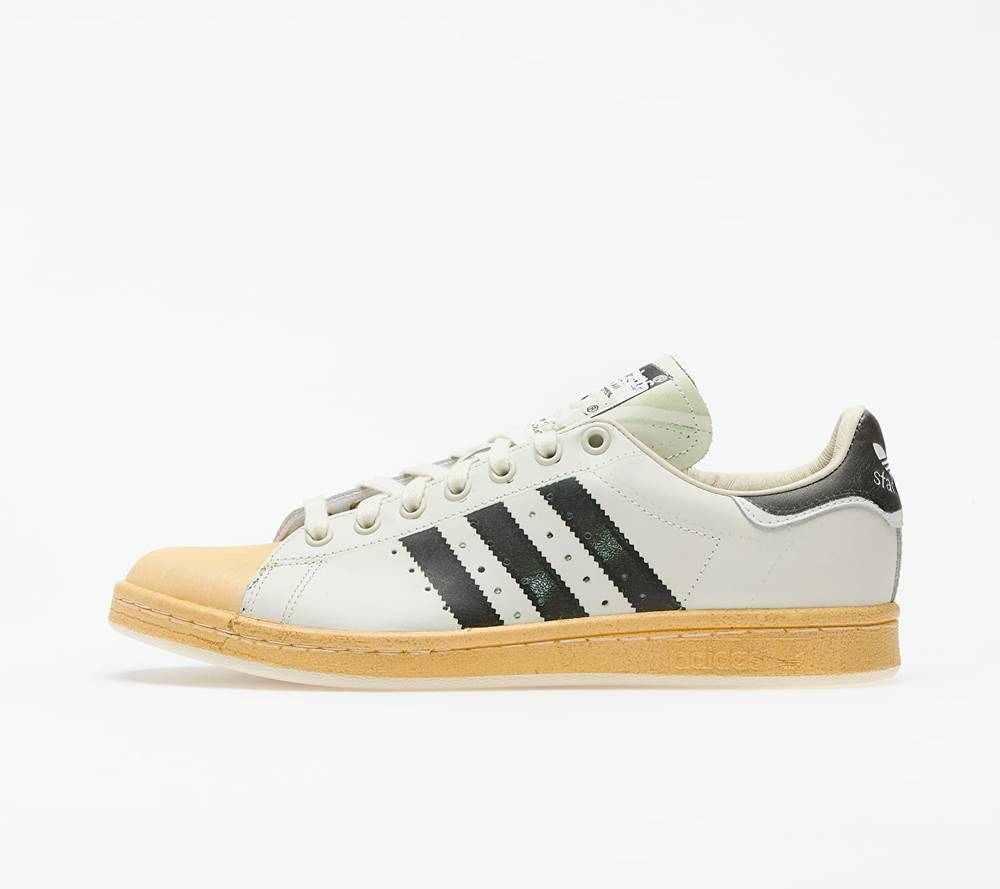 adidas Originals adidas Stan Smith Superstan Ftw White/ Core Black/ Off White