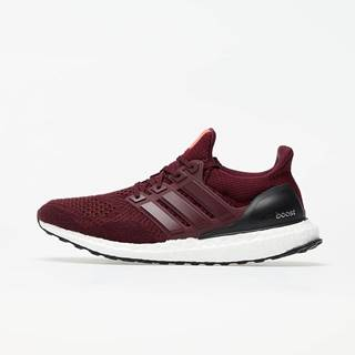 adidas UltraBOOST Ltd. Maroon/ Maroon/ Core Black