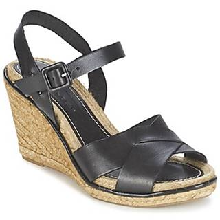 Sandále Nome Footwear  ARISTOT