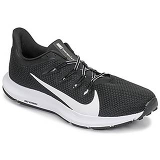 Bežecká a trailová obuv Nike  QUEST 2