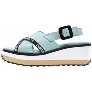 Sandále Dombers  PEARL D10009