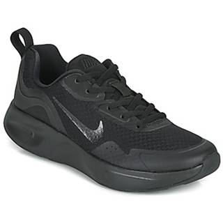 Univerzálna športová obuv Nike  WEARALLDAY
