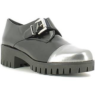 Derbie Grace Shoes  FU13