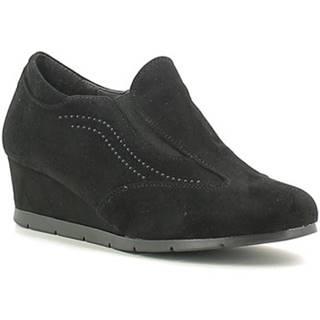 Mokasíny Grace Shoes  811417