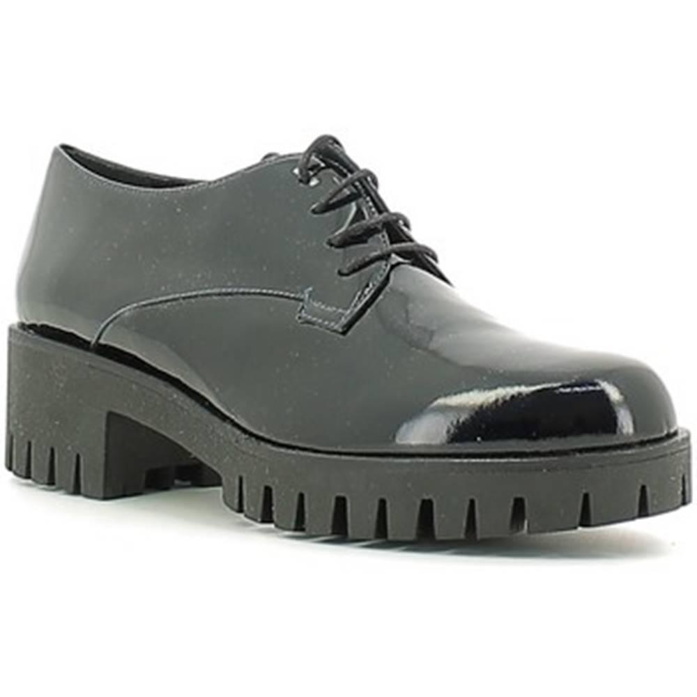 Grace Shoes Derbie Grace Shoes  FU08