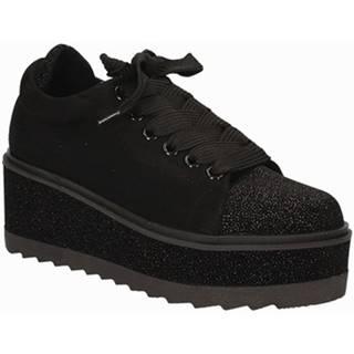 Nízke tenisky Exé Shoes  F1700530308J