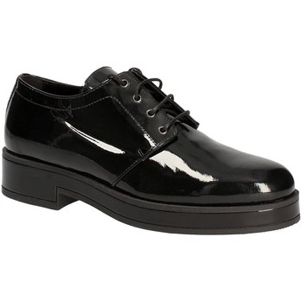 Grace Shoes Derbie Grace Shoes  10164