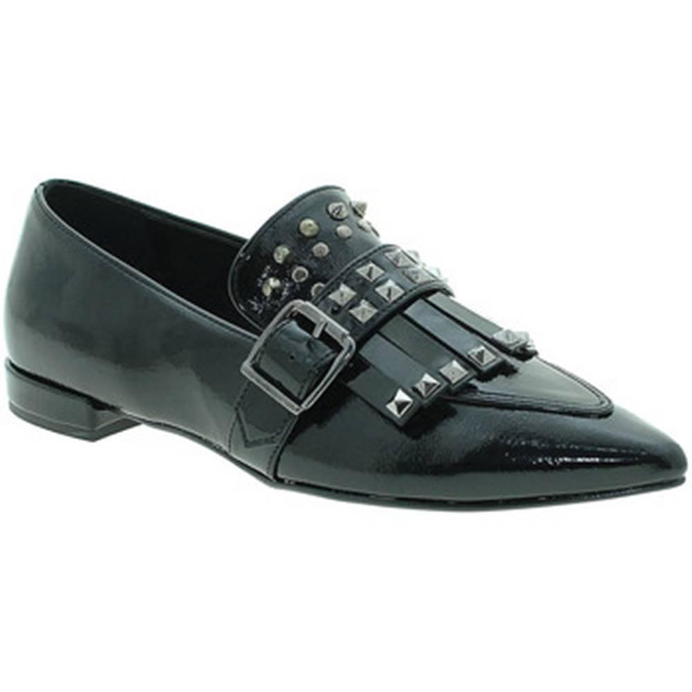 Grace Shoes Mokasíny Grace Shoes  2220