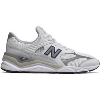 Nízke tenisky New Balance  NBMSX90RPD