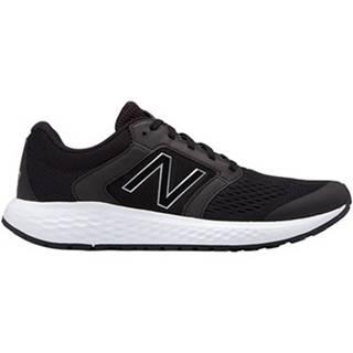 Nízke tenisky New Balance  NBM520LH5-2E