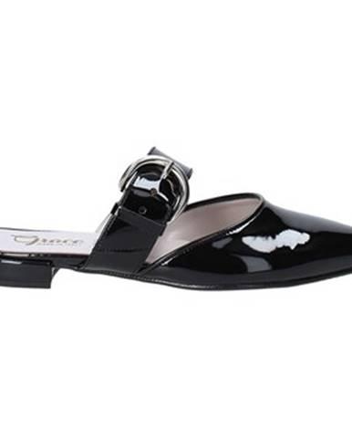 Espadrilky Grace Shoes