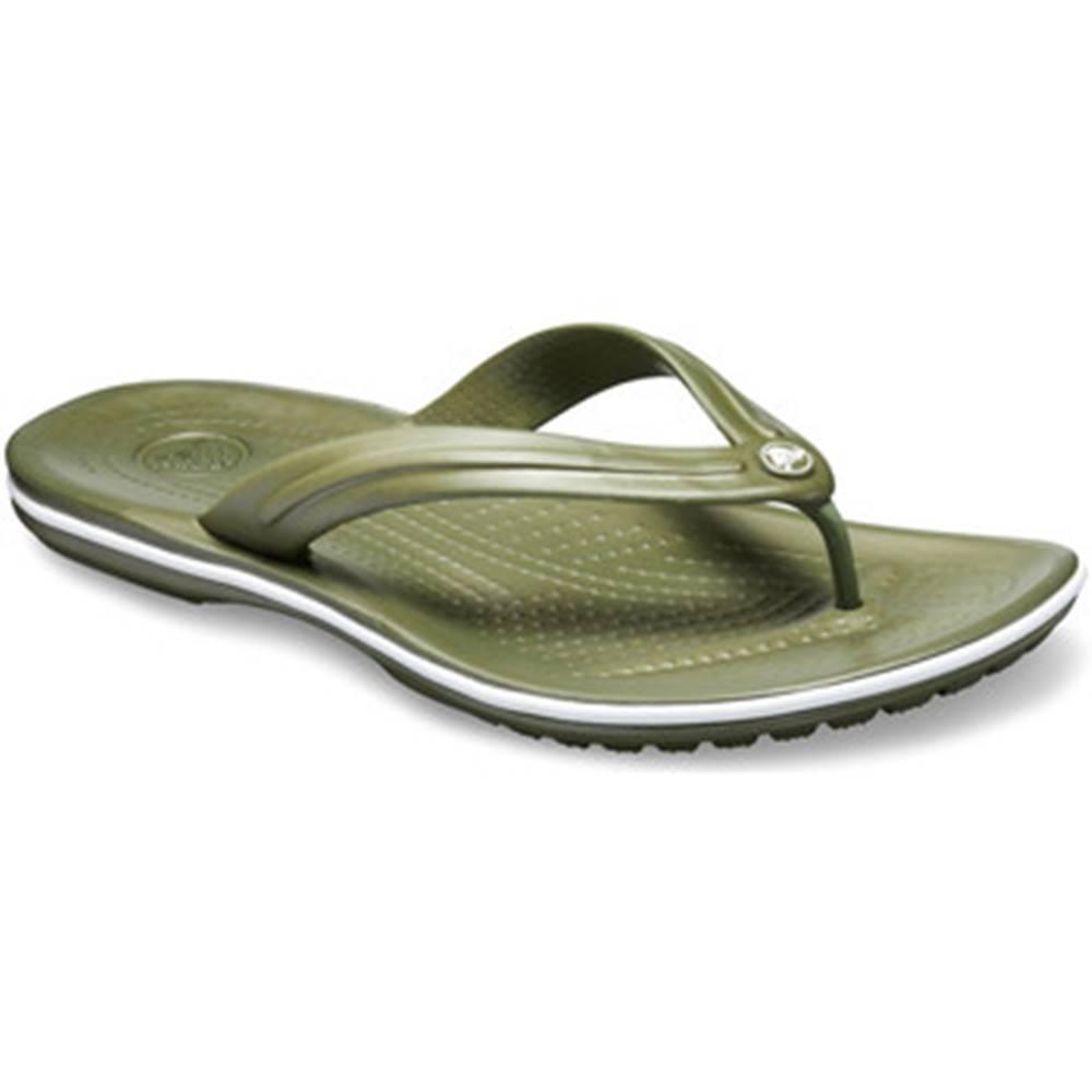 Crocs Žabky Crocs  11033