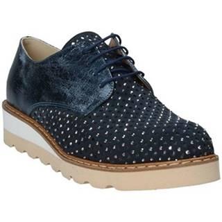 Derbie Grace Shoes  1797