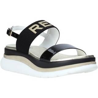 Sandále Replay  GWP4V 021 C0001T