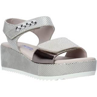 Sandále Comart  503359