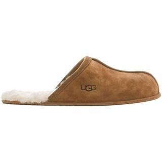 Papuče UGG  Scuff