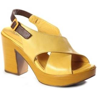 Sandále Venezia  8001