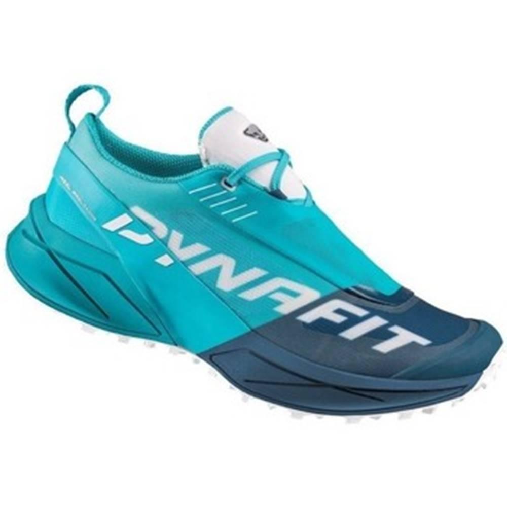 Dynafit Bežecká a trailová obuv Dynafit  Ultra 100 W