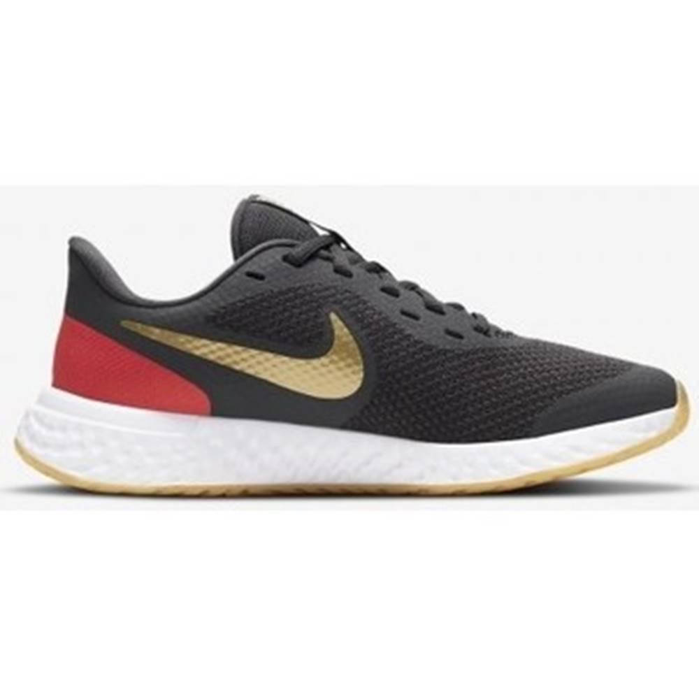 Nike Nízke tenisky Nike  Revolution 5 BQ5671