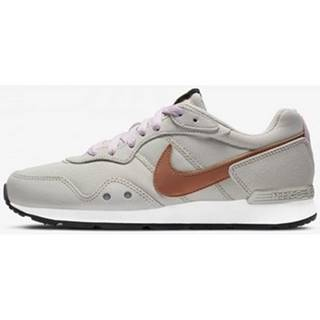 Bežecká a trailová obuv Nike  Venture Runner CK2948