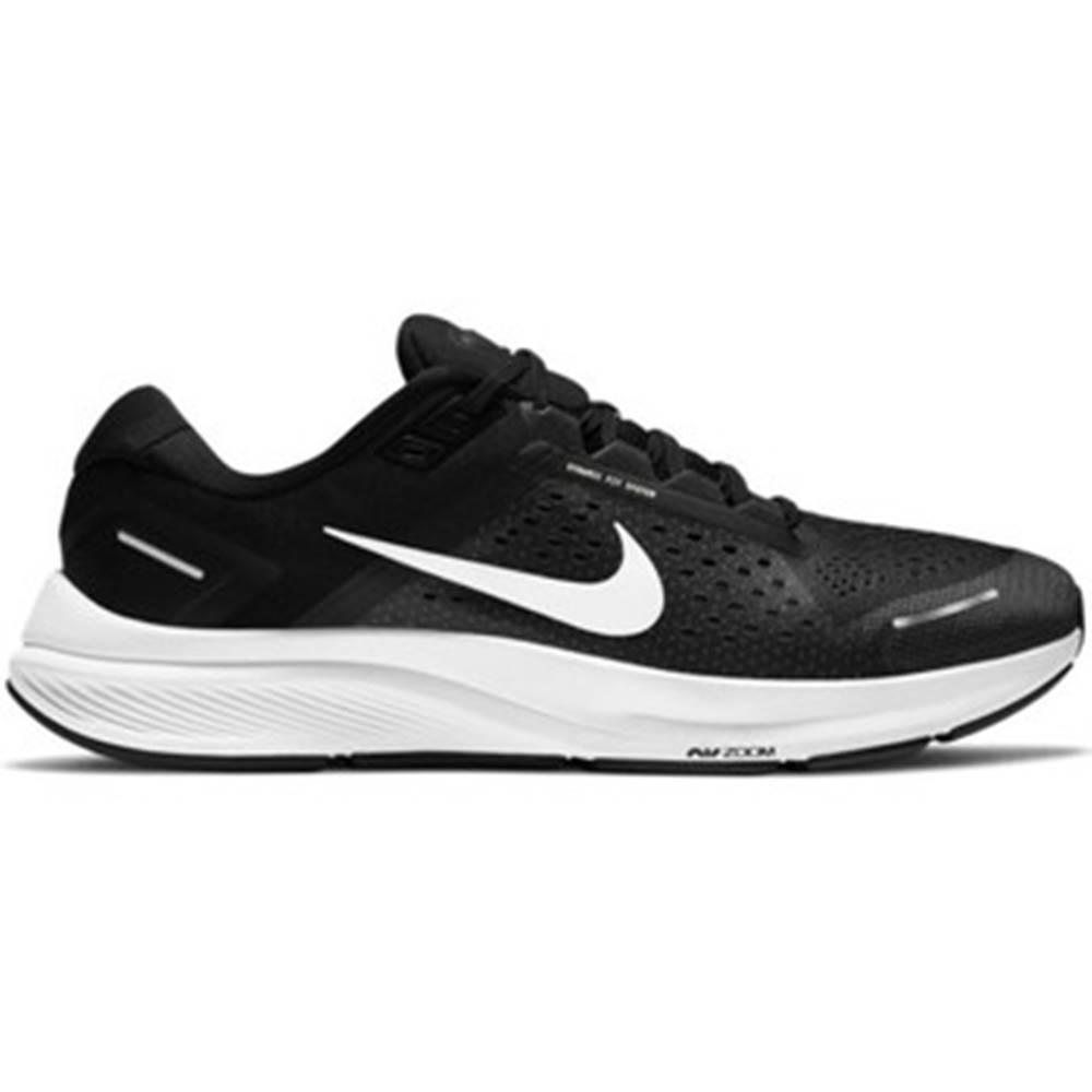 Nike Bežecká a trailová obuv Nike  Air Zoom Structure 23