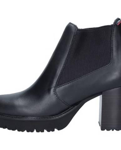 Topánky CallagHan