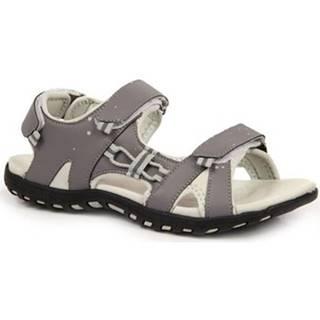 Sandále American Club  AM689A