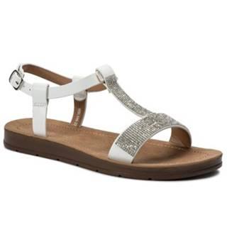 Sandále Bassano WSL996-22 Materiál/-Vysokokvalitný materiál