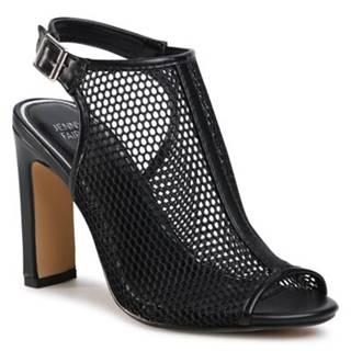 Sandále  LS4979-18 Ekologická koža/-Ekologická koža