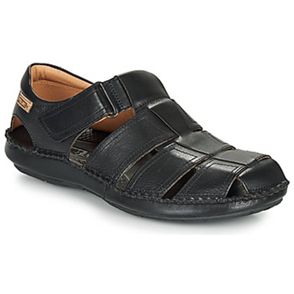 Pikolinos Sandále  TARIFA 06J
