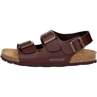 Sandále  SB2005-40