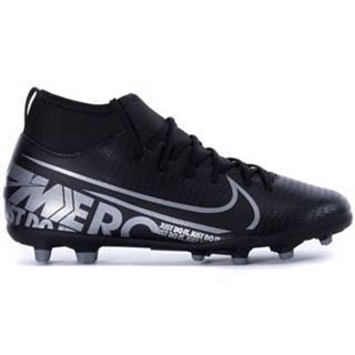 Futbalové kopačky Nike  JR Superfly 7 Club Fgmg