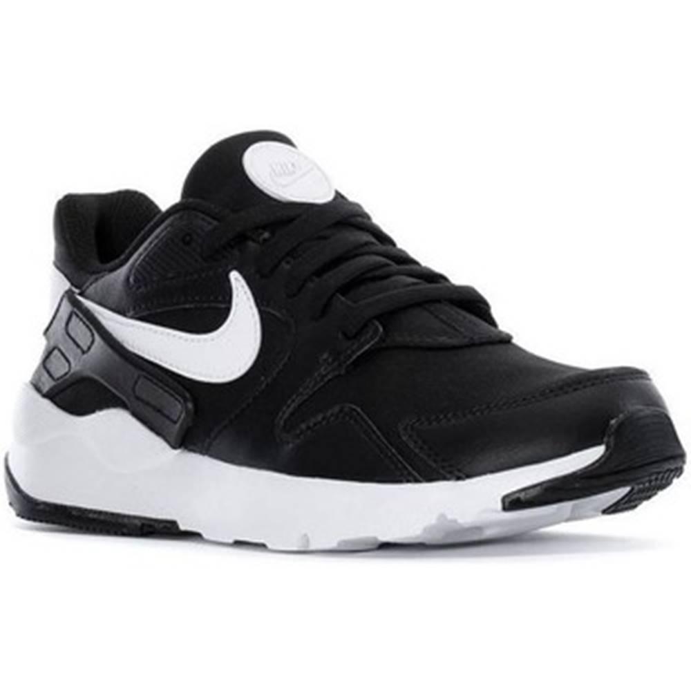 Nike Nízke tenisky Nike  Wmns LD Victory