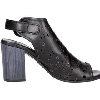 Sandále  IK20335-S