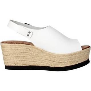 Sandále  5372677-6