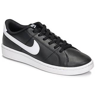 Nízke tenisky Nike  COURT ROYALE 2