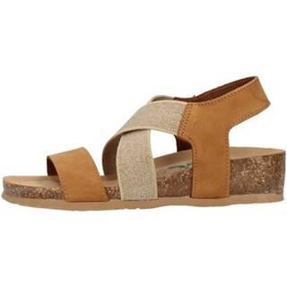 Sandále  12A998IMB