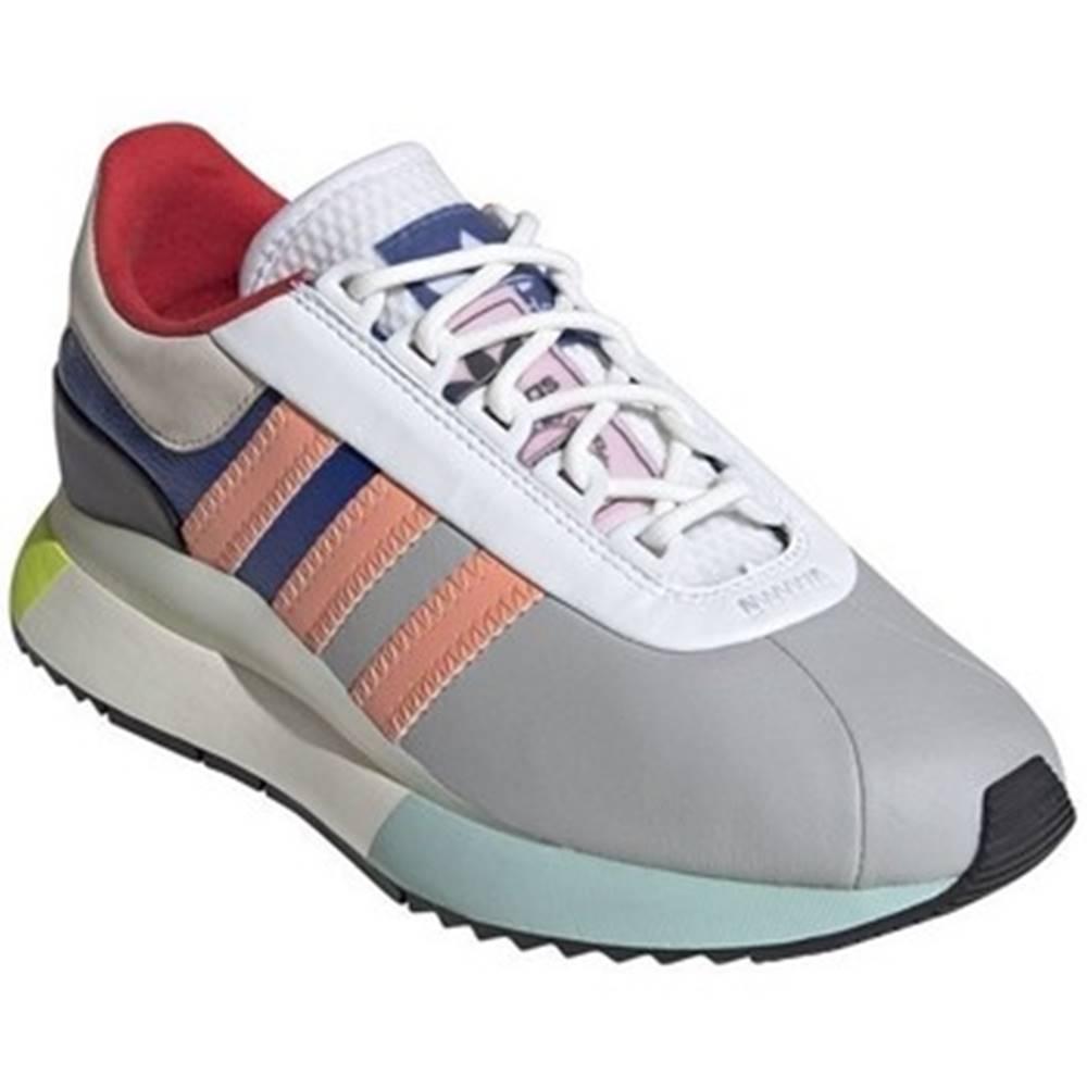 adidas Nízke tenisky  SL Andridge W