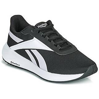 Bežecká a trailová obuv Reebok Sport  ENERGEN PLUS