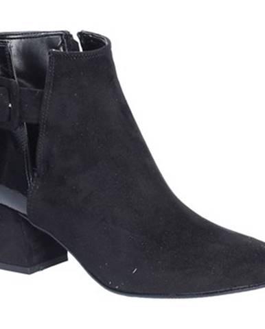 Čižmičky Grace Shoes  2407
