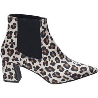 Čižmičky Grace Shoes  2618