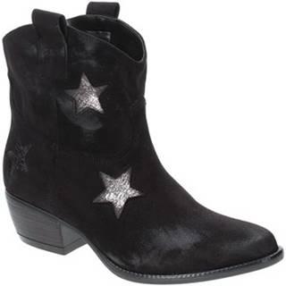 Čižmičky Grace Shoes  2635