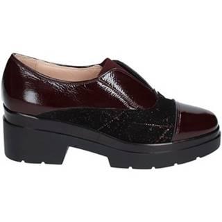 Mokasíny Grace Shoes  1812