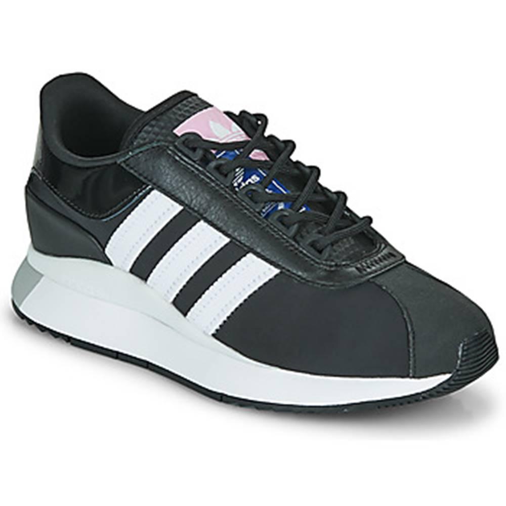 adidas Nízke tenisky adidas  SL ANDRIDGE W