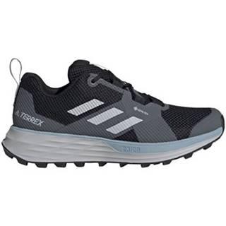 Bežecká a trailová obuv adidas  Terrex Two Gtx W