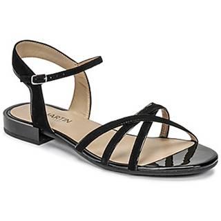 Sandále  BAOLI