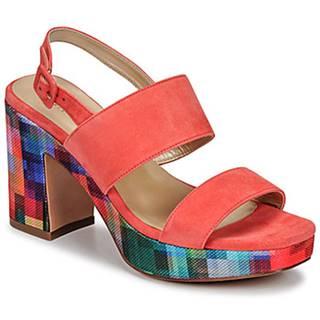 Sandále  XIAO